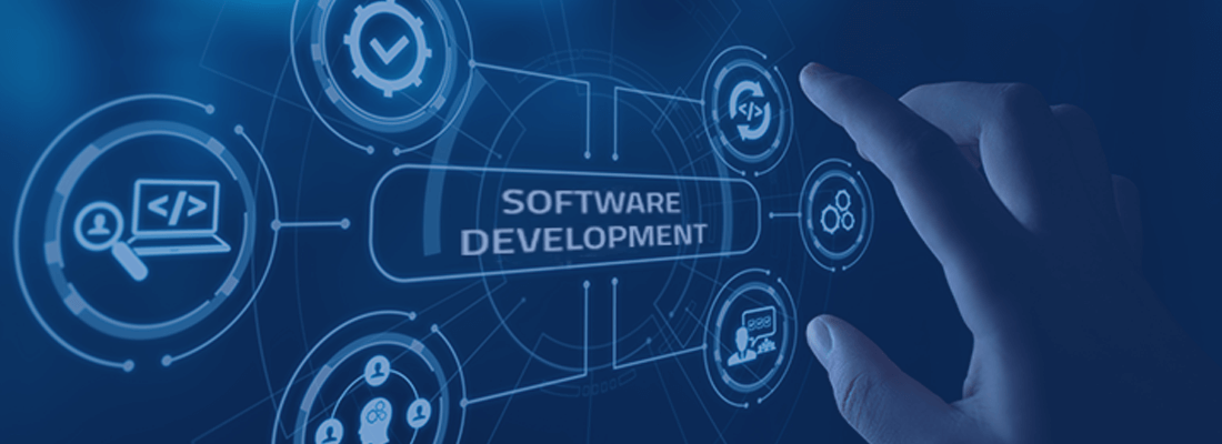 How Can Custom Software Development Add More Efficiency in Your Business?