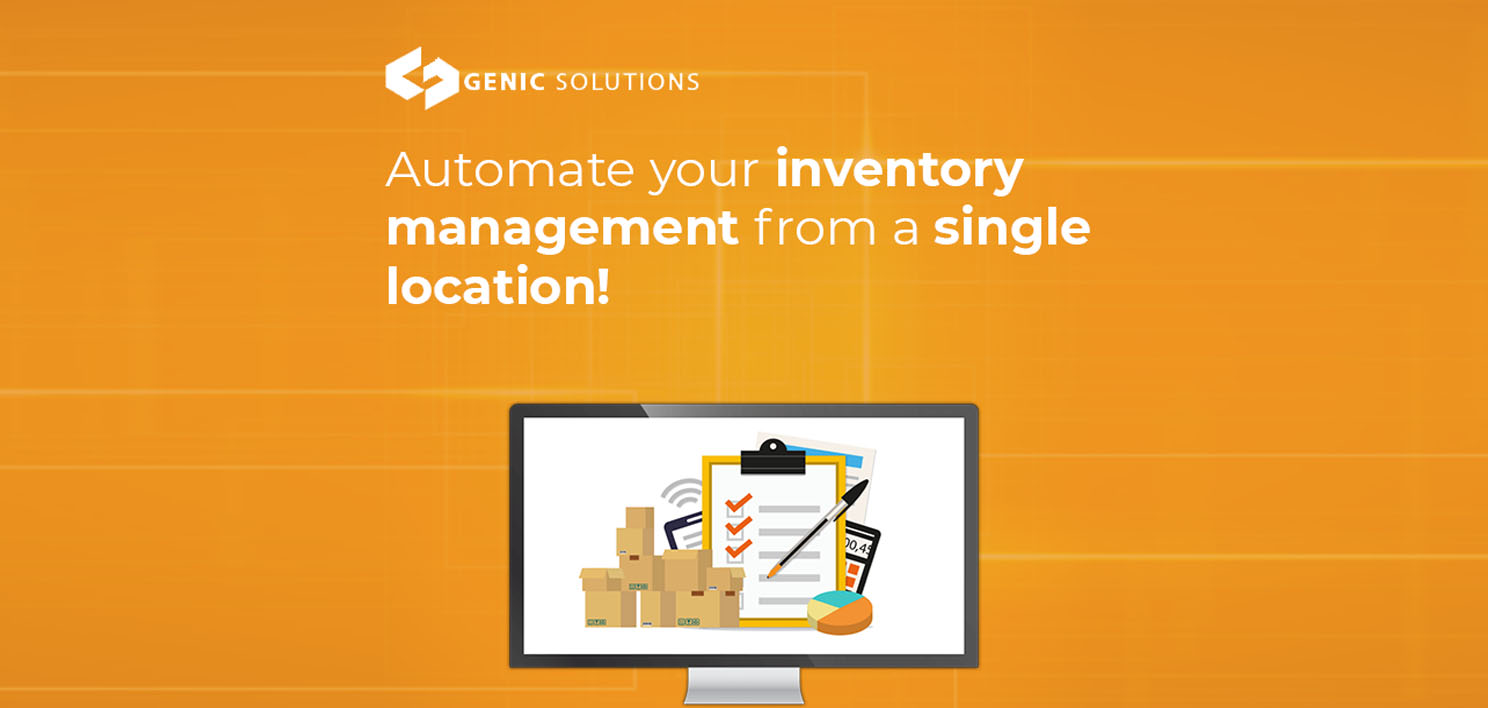 How to Choose the Right Inventory Management Software?